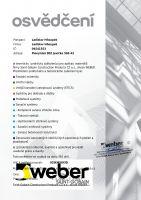 certifikat-dek-svitavy-skoleni-weber-1-1